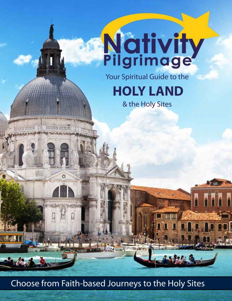 https://www.nativitypilgrimage.com/wp-content/uploads/2017/04/1-791x1024.jpg