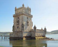 Lisbon3000-_shutterstock_389586697