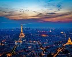 eiffel-tower-951517_960_720