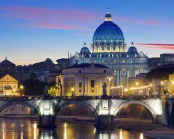 st-peters-basilica-vatican-city-rome-italy-1