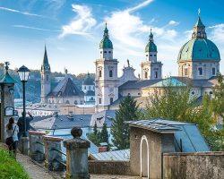 Mönchsberg Mit Blick Auf Dom Tourismus Salzburg.jpg.3763653
