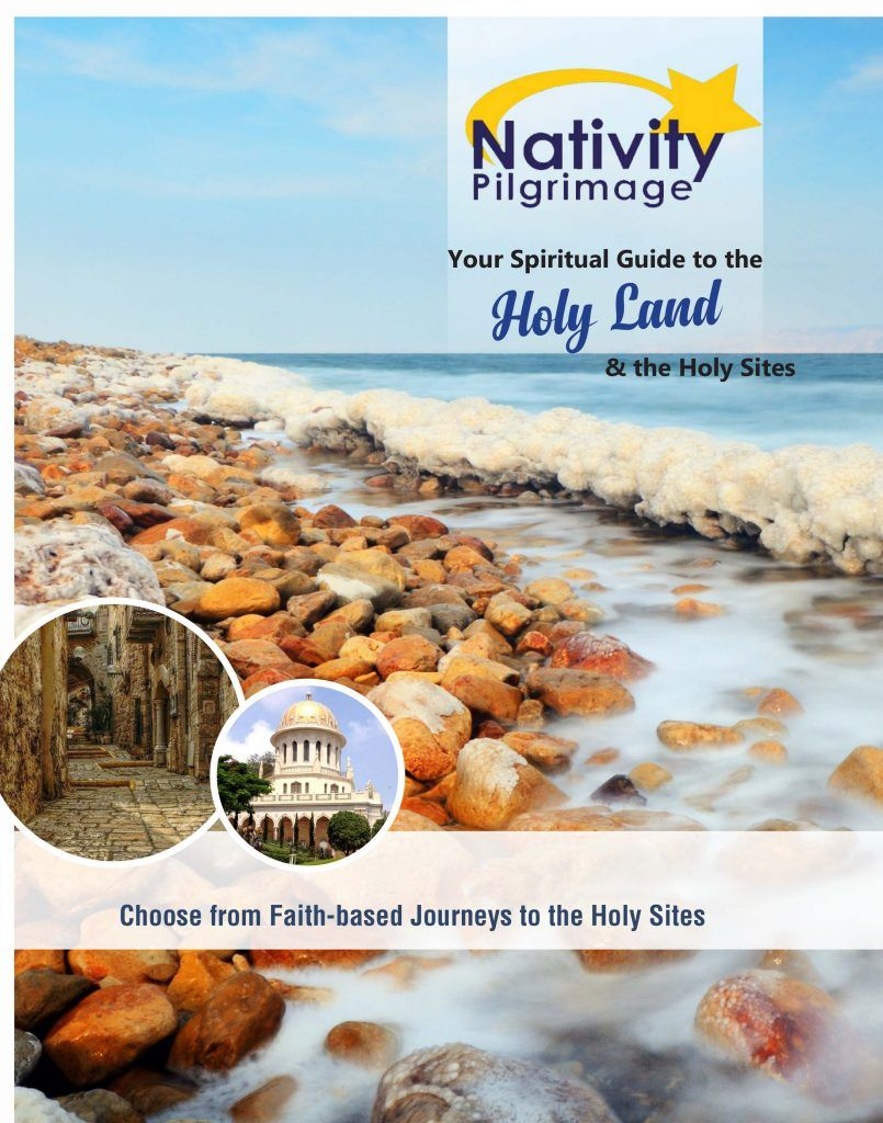 https://www.nativitypilgrimage.com/wp-content/uploads/2018/01/1-1-805x1024.jpg