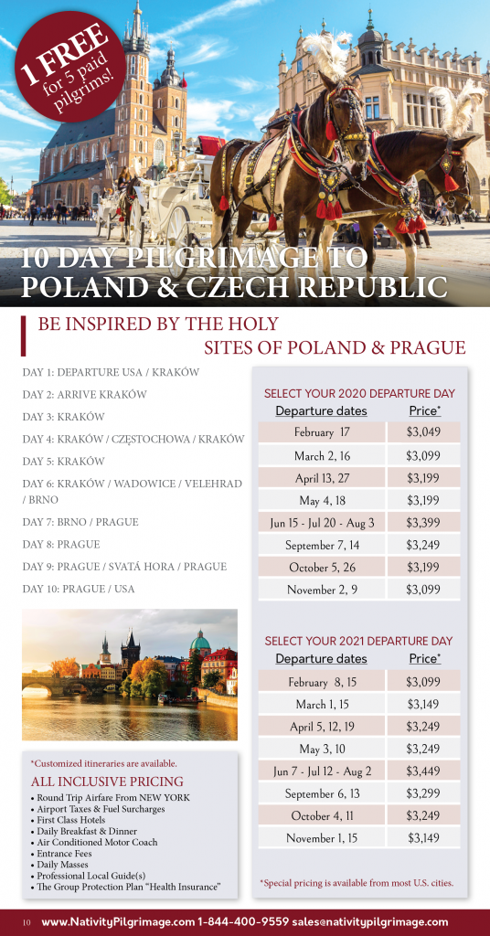 https://www.nativitypilgrimage.com/wp-content/uploads/2019/05/10B-536x1024.png