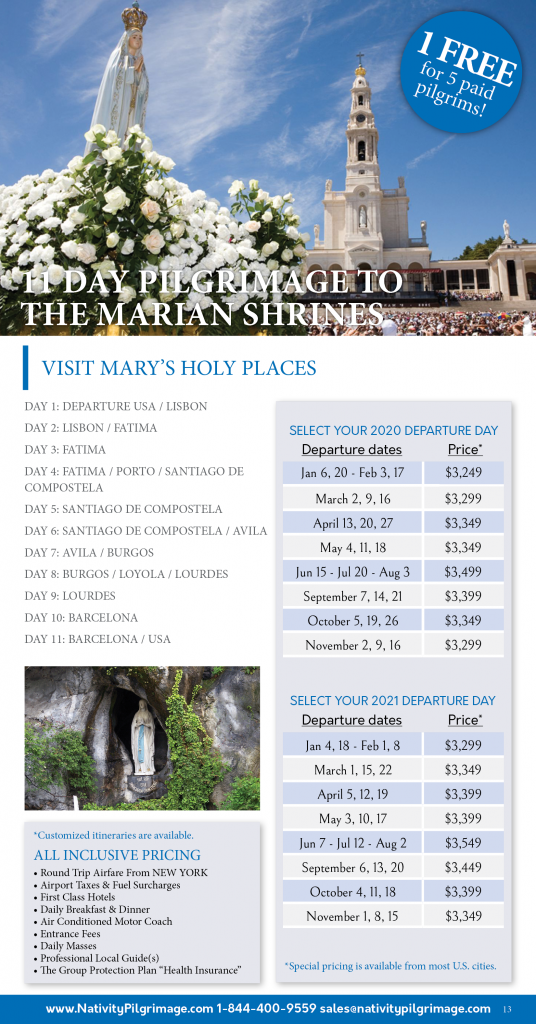 https://www.nativitypilgrimage.com/wp-content/uploads/2019/05/13B-536x1024.png