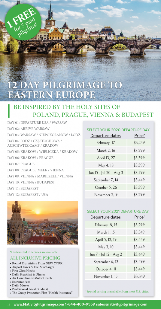 https://www.nativitypilgrimage.com/wp-content/uploads/2019/05/16B-536x1024.png