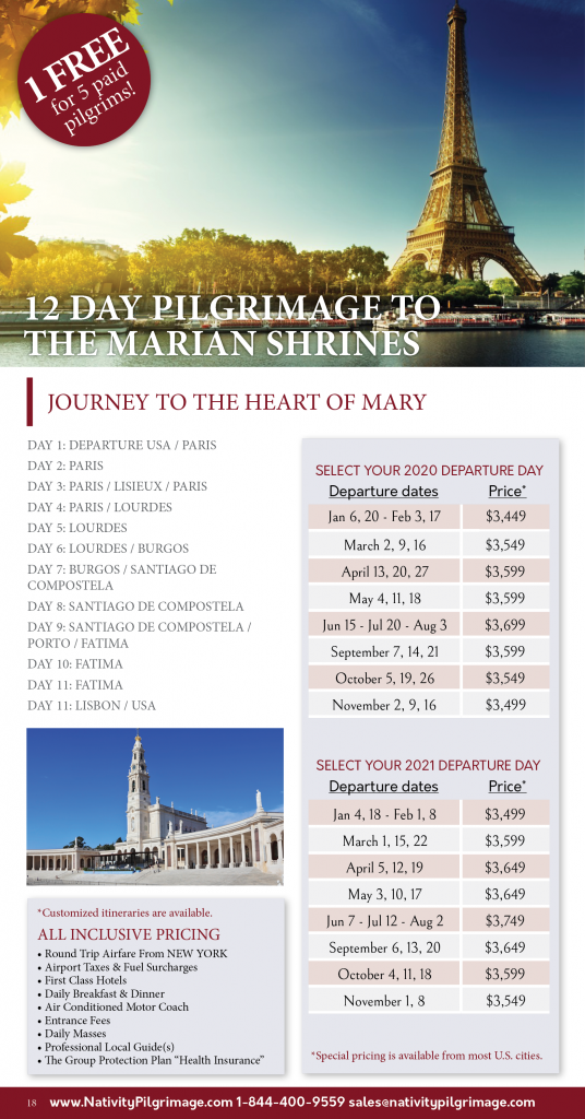 https://www.nativitypilgrimage.com/wp-content/uploads/2019/05/18B-536x1024.png