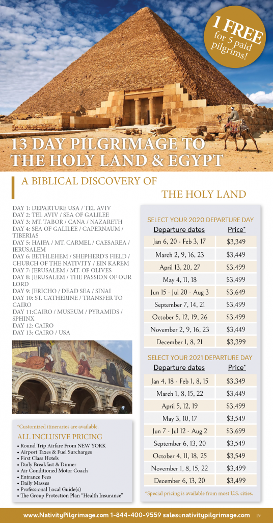 https://www.nativitypilgrimage.com/wp-content/uploads/2019/05/19B-536x1024.png