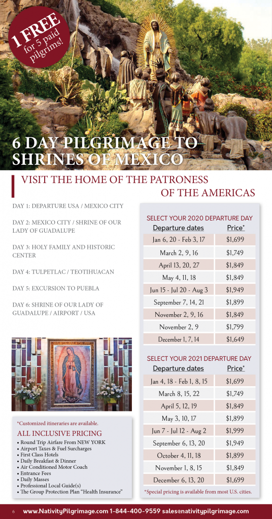 https://www.nativitypilgrimage.com/wp-content/uploads/2019/05/6B-536x1024.png
