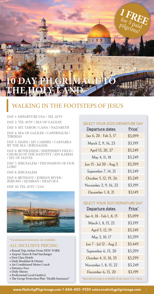 https://www.nativitypilgrimage.com/wp-content/uploads/2019/05/7B-536x1024.png