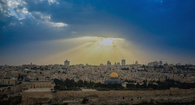 Israel 700