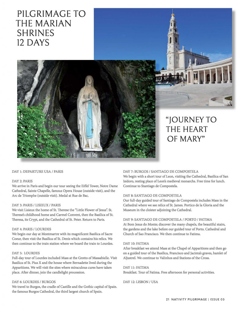 https://www.nativitypilgrimage.com/wp-content/uploads/2019/10/M21-789x1024.jpg