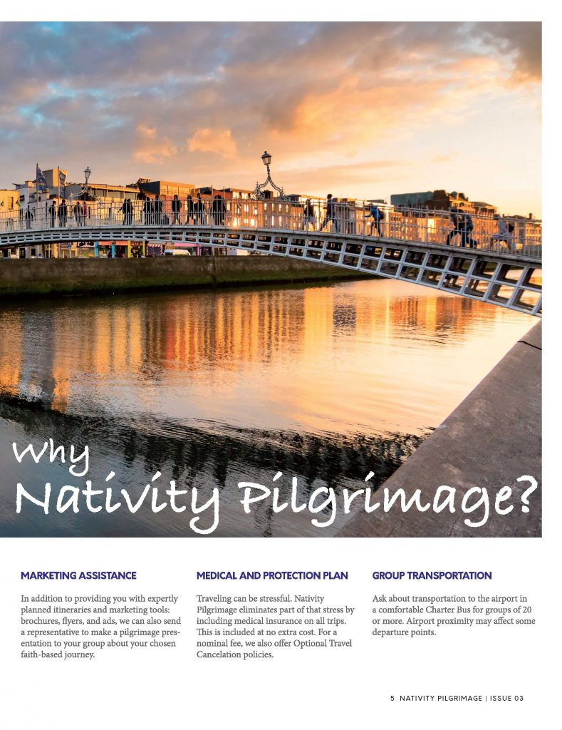 https://www.nativitypilgrimage.com/wp-content/uploads/2019/10/M5-789x1024.jpg